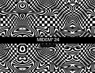 midem.com screenshot
