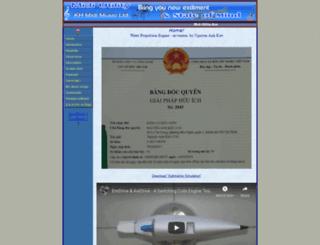 midiutility.com screenshot