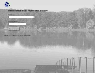 migado.net screenshot