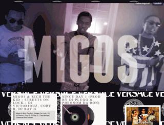 migosatl.tumblr.com screenshot
