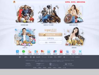 mihanit.net screenshot
