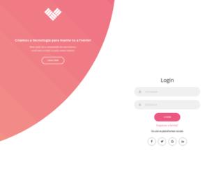 milionariodebolso.com.br screenshot