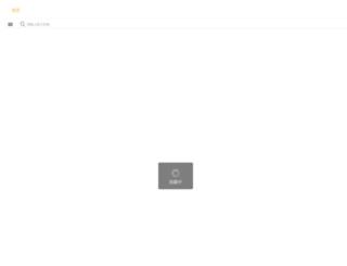 milogolab.com screenshot