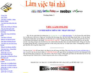 minad.byethost31.com screenshot