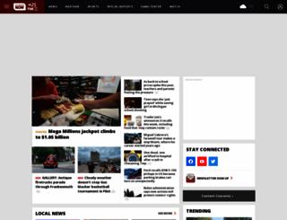 minbcnews.com screenshot