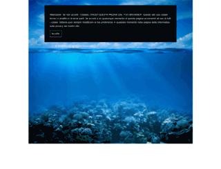 miniportale.it screenshot