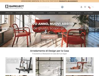 miofioreshop.com screenshot
