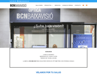 miplanetasalud.com screenshot
