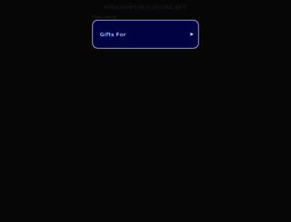 miraathpublications.net screenshot