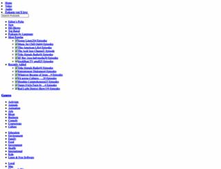 miroguide.com screenshot