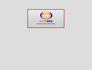 mitsubishileeds.co.uk screenshot