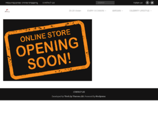 mittaindustries.co.za screenshot