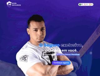 mixideiasdigitais.com screenshot