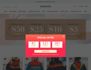 mixsoc.com screenshot