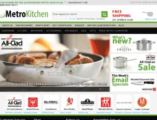 mksandbox2.commercev3.com screenshot
