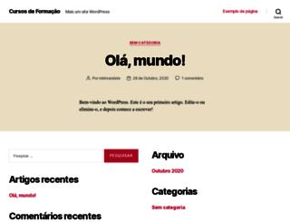 mkt.manda-te.com screenshot