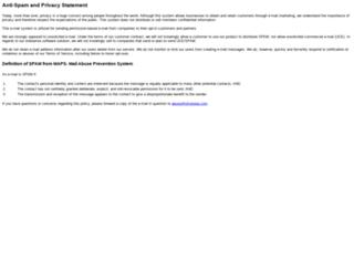 mkt4733.com screenshot