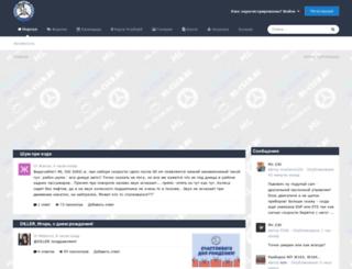 ml-club.ru screenshot