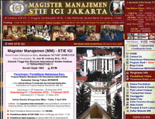 mm-stieigi.download-soalujian.com screenshot