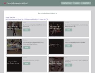 mmdoing.com screenshot