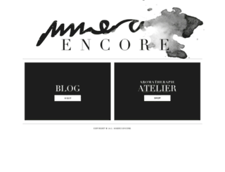 mmerciencore.com screenshot