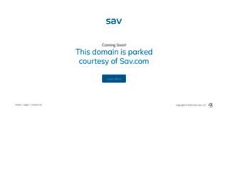 mmmglobal.net screenshot