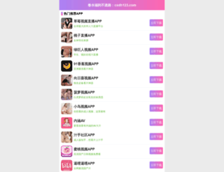 mn3net.com screenshot