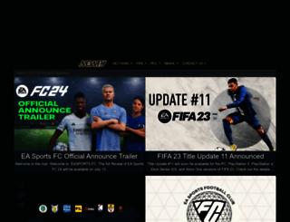 moddingway.com screenshot