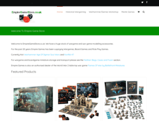 modelcollectorshop.com screenshot