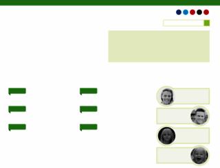 mojitomother.com screenshot