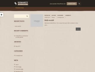 moltoallegro.com screenshot