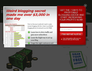 moneymakingbutton.com screenshot