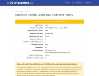 Spot money loan picture 7