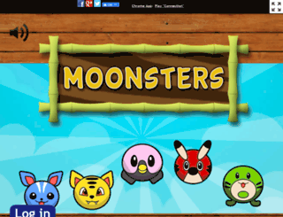 moonsters.ivank.net screenshot
