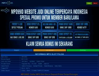mostcostly.com screenshot