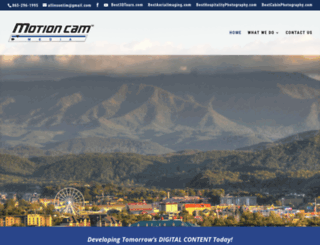 motioncamvideos.com screenshot