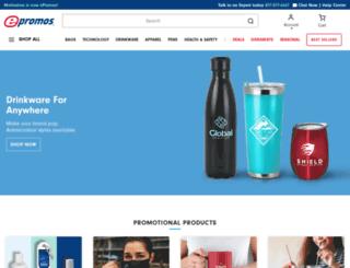 motivators.com screenshot