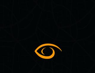 motormouth.com.au screenshot