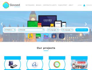 motorola-z6-software.soft-java.com screenshot