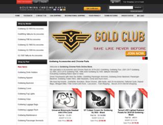 mototourinc.com screenshot
