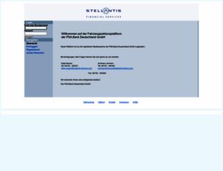 motrada.net screenshot