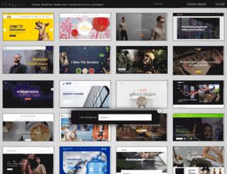 motyfy.com screenshot
