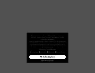 mountain-sports-zillertal.com screenshot