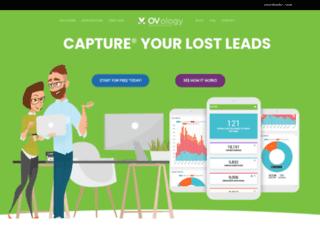 mov-ology.com screenshot