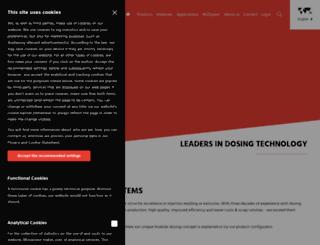 movacolor.com screenshot