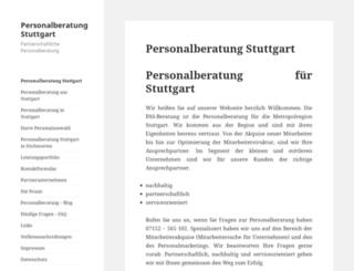 movieplus-gerlingen.de screenshot