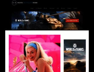 moviequotesandmore.com screenshot