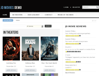 movies.joomdigi.com screenshot