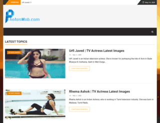 moviesgun.com screenshot