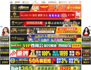 moviesklix.com screenshot